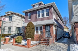 flatbush home for sale near brooklyn college